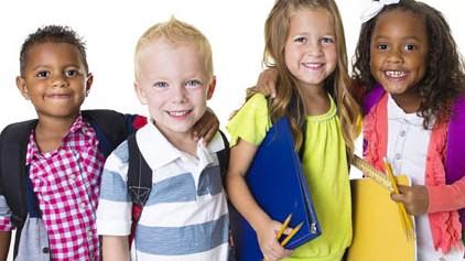 child_care_kids2