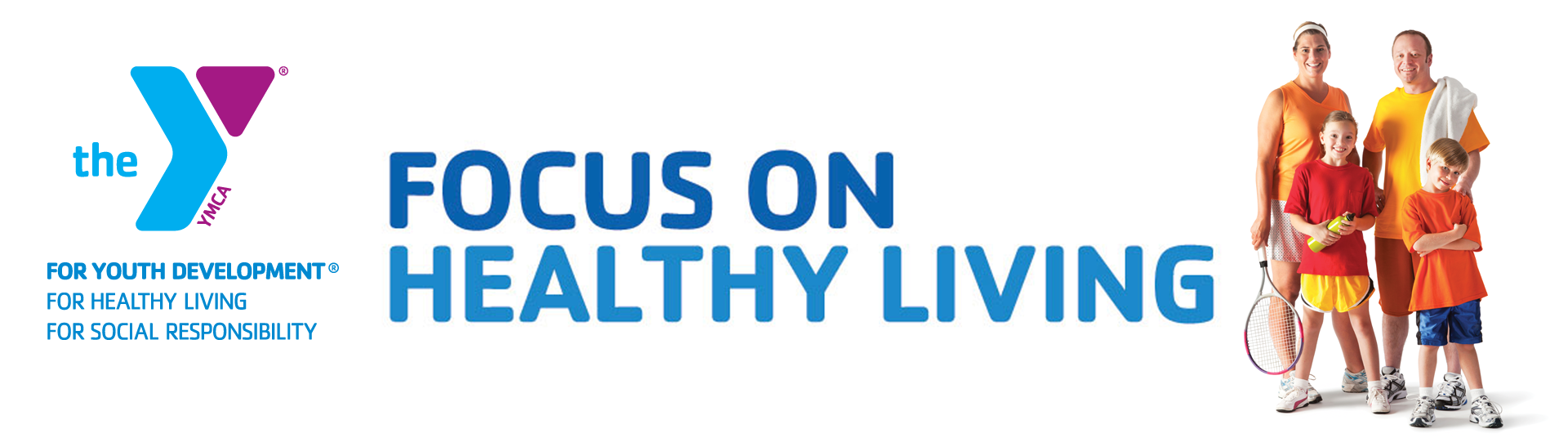 focus_on_healthy_living