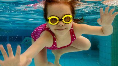 summer_swimming