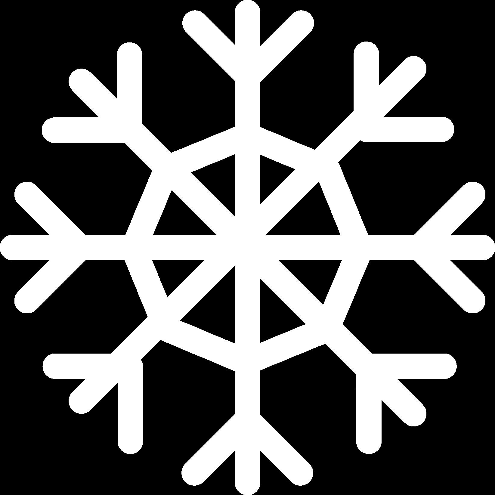 Snowflake_wht_rgb